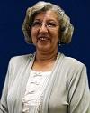 Hilda Mendez