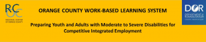 work-based-learning-banner