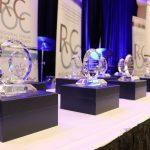 RCOC Spotlight Awards